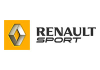 renaultS